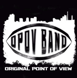 The Original Point of View Band